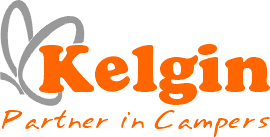 Kelgin-Partner-in-Campers-270
